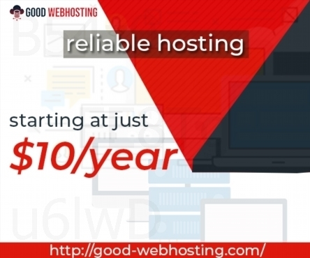 http://charlottemarquardt.com/images/best-cheap-hosting-63651.jpg
