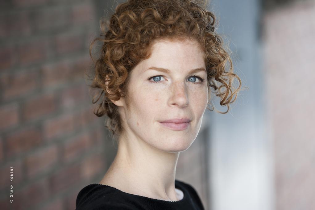 charlotte-marquardt-comedienne-12
