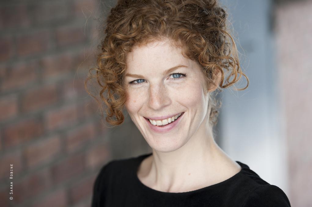 charlotte-marquardt-comedienne-9