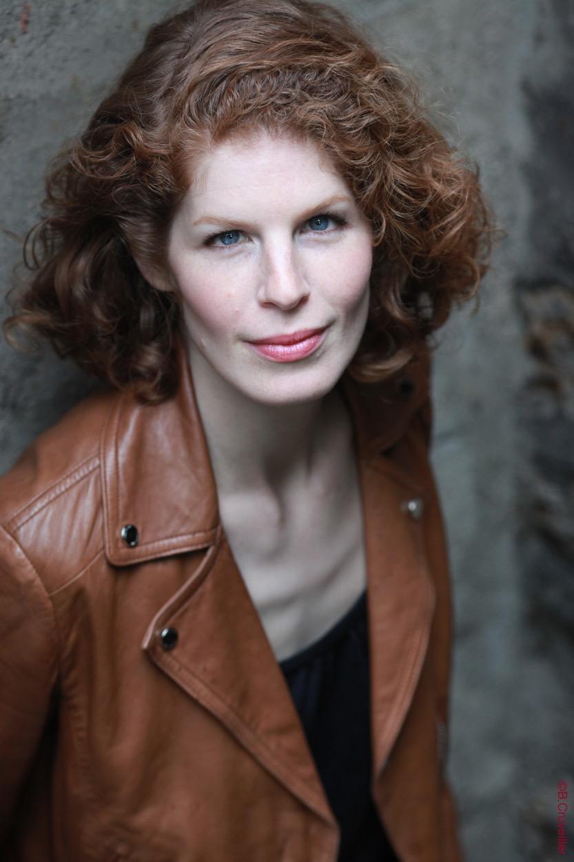 charlotte-marquardt-comedienne2