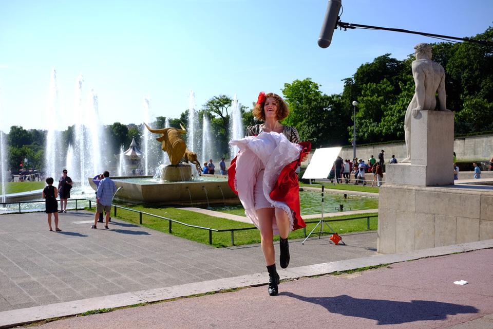charlotte-marquardt-phot-tournage-film2