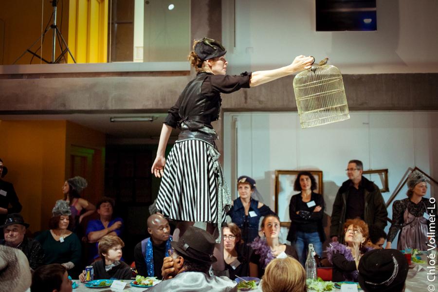 charlotte-marquardt-comdienne-chanteuse-banquet-des-familles-recomposes-277