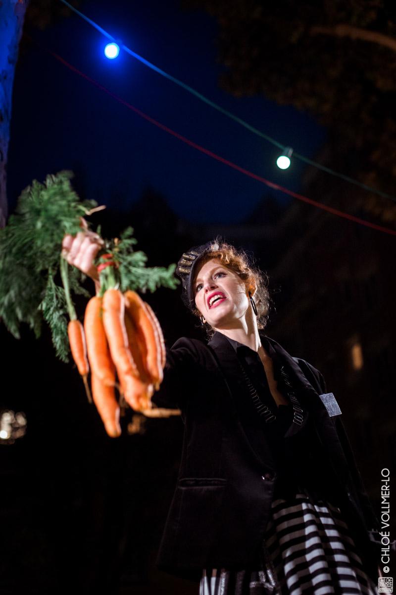 charlotte-marquardt-comdienne-chanteuse-banquet-des-familles-recomposes27-septembre-web-293