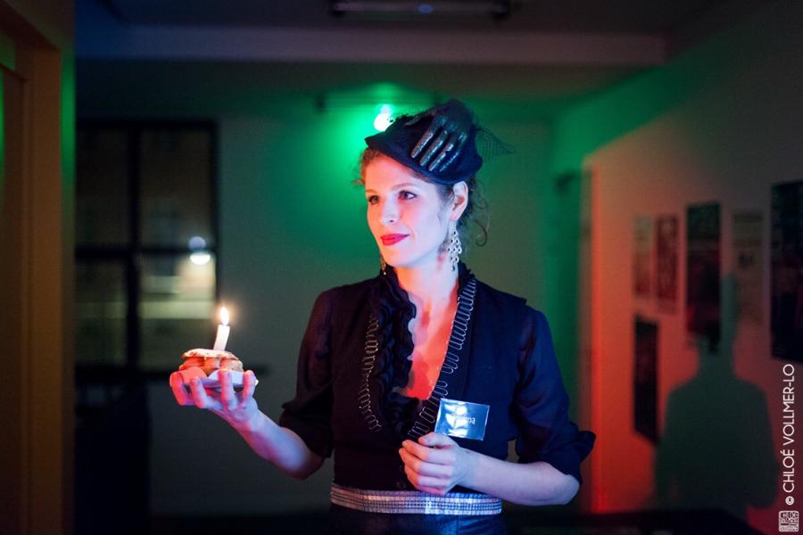 charlotte-marquardt-comdienne-chanteuse-banquet-des-familles-recomposesIMG_1079