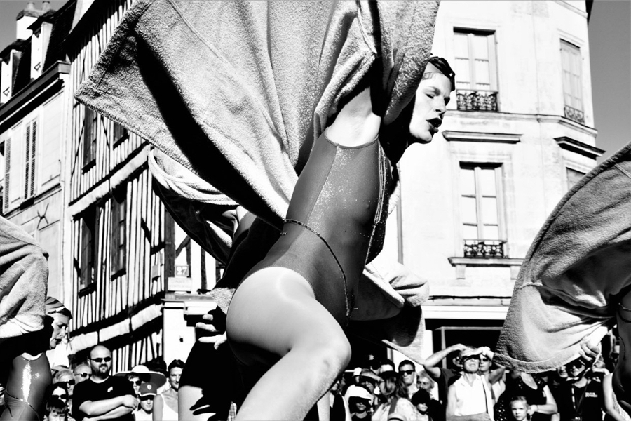 charlotte-marquardt-comdienne-chanteuse-nageuses-sur-bitumeIMG_2795